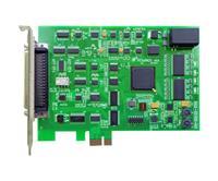 PCIe9603