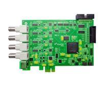 PCIe9758