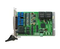 PXI8800