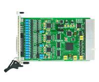 PXI8009