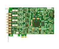 PCIe8532B