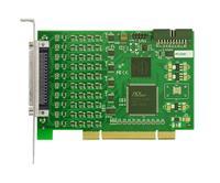 PCI2391
