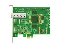 PCIe7100