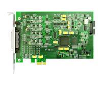 PCIe9759B