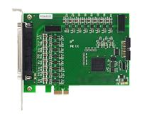 PCIe2313