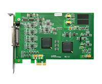 PCIe5731