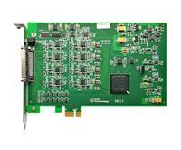 PCIe9310