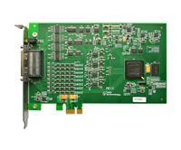 PCIe5640