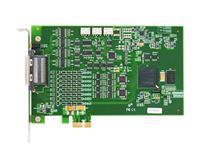 PCIe5630