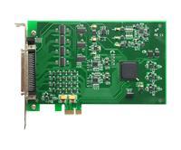 PCIe5622