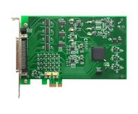 PCIe5621