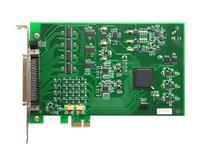 PCIe5620