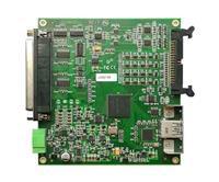 USB2185/2185A