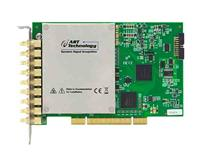 PCI8814
