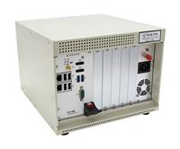 PXIeC-7306/PXIeC-7306C/PXIeC-7306L