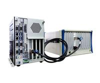 PCIe-PXIe-7311