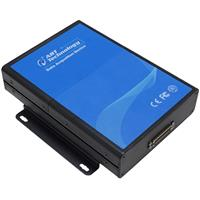 USB5632