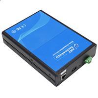USB5633
